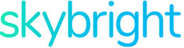 skybright-logo