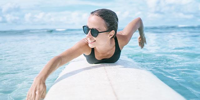 Skybright Colloidal Silver Aloe Vera Gel – Essential for New Zealand Summer