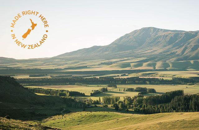 Skybright Deer Antler Velvet 500mg capsules are Made in New Zealand from the finest grade Deer Antler Velvet.